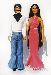 4c87862a53a TVToys.com Library - Sonny and Cher